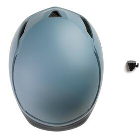 Bontrager Charge WaveCel Pyöräilykypärä, battleship blue